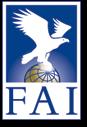 Weltmeisterschaft F3K 2019 @ Jakabszállás | Ungarn